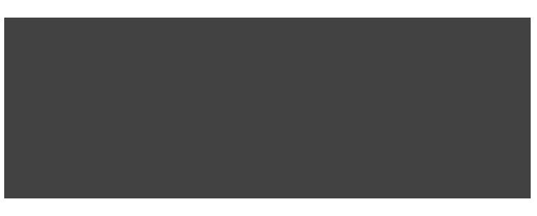 Signé Krôme - 3 Gammes