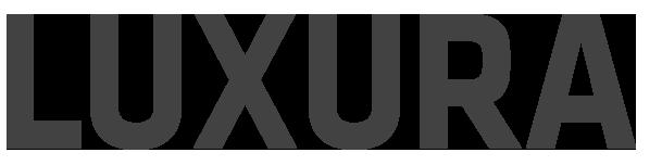 Signé Krôme -  Logo Luxura