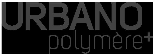 Signé Krôme - Urbano Logo
